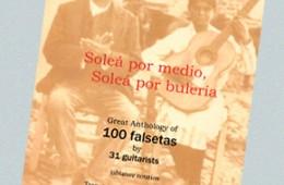 Calle del Flamenco volume 1: Soleá por medio, Soleá por bulería