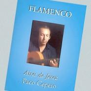 Paco Cepero – Aires de Jerez