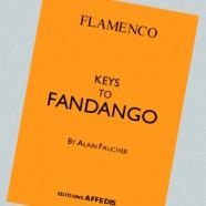 Keys to Fandango