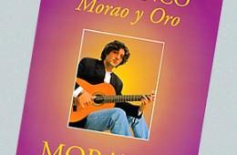 Moraíto – Morao y Oro