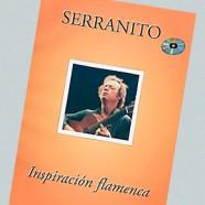 Serranito – Inspiración flamenca