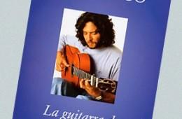 La Guitarra de Tomatito