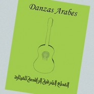 Danzas Arabes