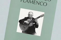 Ramón Montoya – Arte Clasico Flamenco