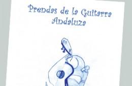 Prendas de la guitarra andaluza